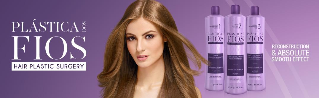 hair plastic surgery cirugia plastica para el cabello home