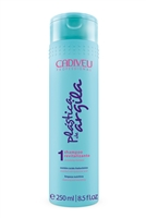 Revitalizing Shampoo 250ml/ 8.5 fl.oz